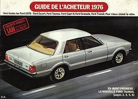 Guide de l'acheteur 1976.jpg