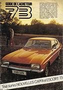 Guide de l'acheteur 1973.jpg