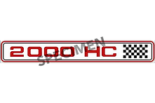 2000HC.png
