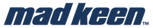 madkeen-logo.png