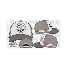 WOODGATE COMP HATS.png