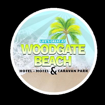 WOODGATE_Logo.png