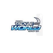 tackleworld (1).png