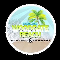 WOODGATE_Logo_edited.png