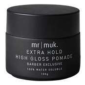 mr-muk-extra-hold-pomade.png