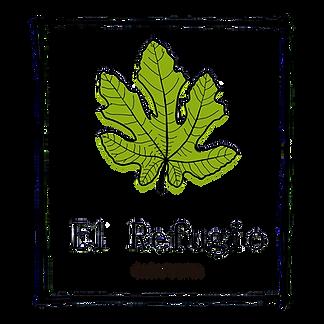LOGO EL REFUGIO.png