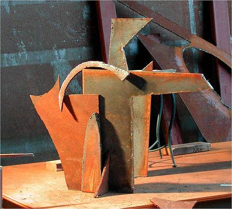 5.steeltorso,steel,75X80X15.jpg