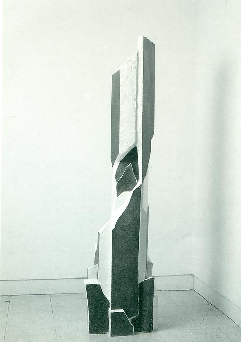 19890003 (1).tif