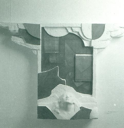 19890003.tif