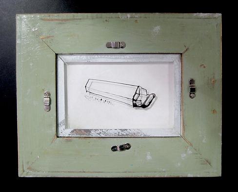 ShadowBox-2010.jpg