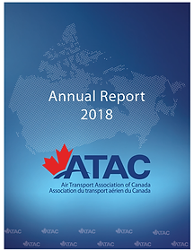 Annual-Report2018-cover.png