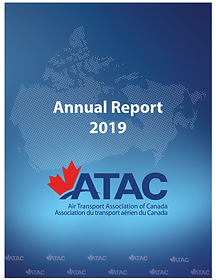 Annual-Report2019-cover.png