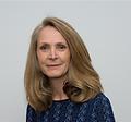Lynne McMullen.png