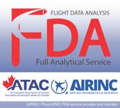 ATAC-AIRINC.png