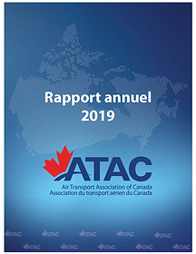 Rapport-annuel 2019-cover.png