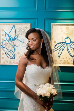Hotel_Monaco_Wedding_VnessPhotography_S&S-78