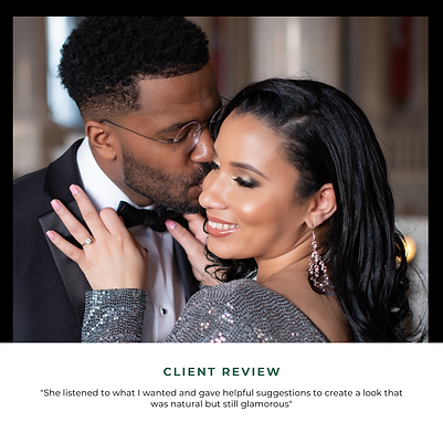 Client Review  (1).png