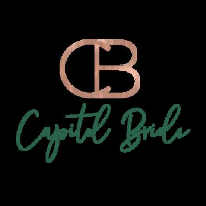 CapitolBride_web.png