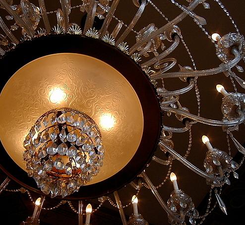 chandelier_1.png