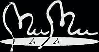 MuMu_logo.jpg
