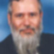 passover scholar program