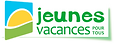 logo_vpt_jeunes.png