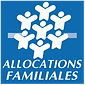 Caisse_d_allocations_familiales_france_l