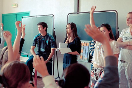 intervention milieu scolaire.jpg