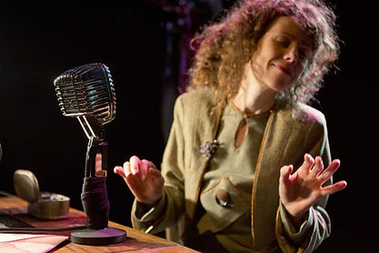 radio-contes-arts-buissonniers-spectacle