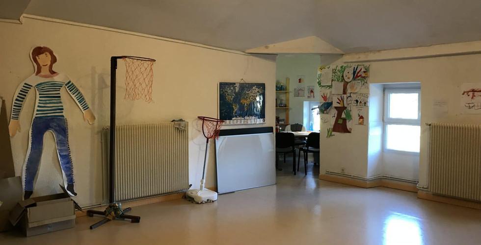 IME Soubeyran salle.jpg