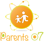 logo-définitif-reaap-07-300x278.png