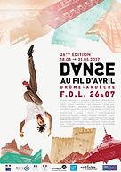danse-au-fil-avril2017.jpg