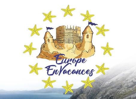 Un nouveau partenariat entre Les Jeunes Européens et la F.O.L. Ardèche