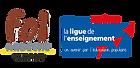 Logo FOL et Ligue PNG.png