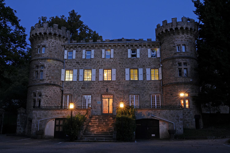 chateau-soubeyran-ime.jpg