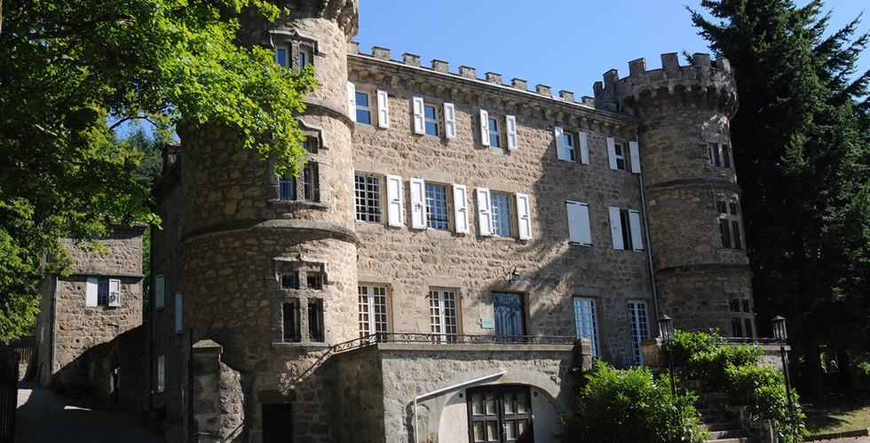chateau-soubeyran-ime-st-barthelemy-groz