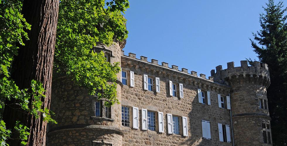 chateau-ime-soubeyran-exterieur.jpg