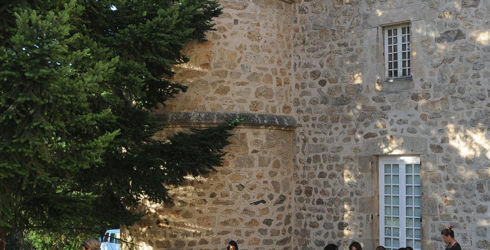 ime-chateau-soubeyran-terasse.jpg