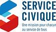 Service Civique Ardèche