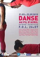 danse-au-fil-avril-2015.jpg