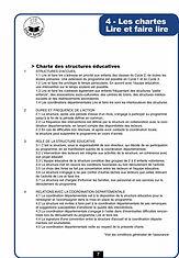 Charte-structures-éducatives-LFL.jpg