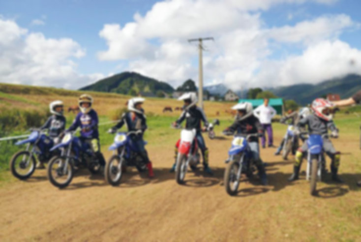 Colonie sport mécanique moto quad.jpg