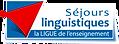 sejours_linguistiques.png
