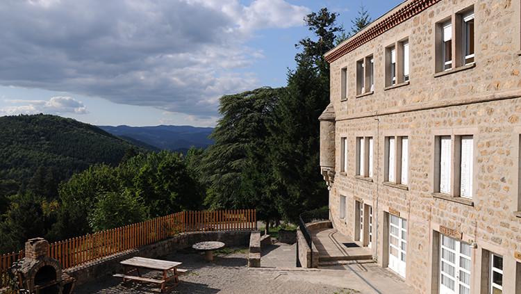 chateau-ime-soubeyran.jpg