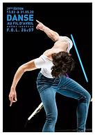 affiche-2020-danse-au-fil-avril.webp