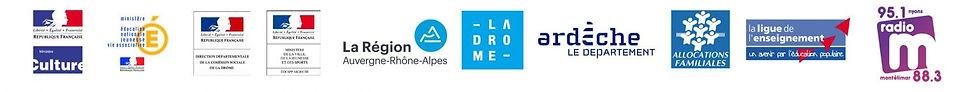 Logo-partenaires-DFA.jpg