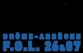 logo-danse-au-fil-avril.png