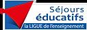 sejours_educatifs.png