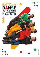 Danse-au-fil-davril-2018-affiche.jpg
