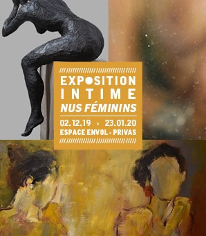 Exposition Intime